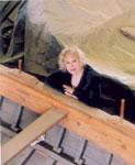 Marina: Vistas al Mar: Foto 03