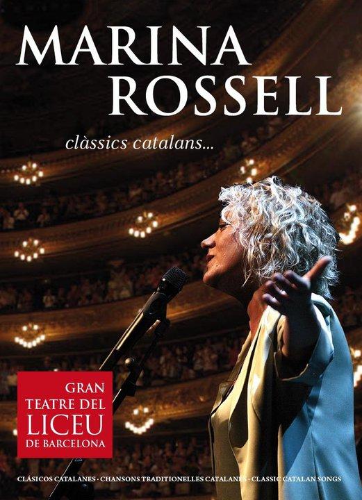 Nou cd / Nuevo cd : Gran Teatre del Liceu de Barcelona