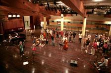 Marina: Gran Teatre del Liceu de Barcelona : Foto 11