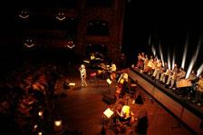 Marina: Gran Teatre del Liceu de Barcelona : Foto 10
