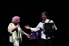 Marina: Gran Teatre del Liceu de Barcelona : Foto 06