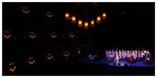 Marina: Gran Teatre del Liceu de Barcelona : Foto 03