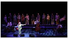 Marina: Gran Teatre del Liceu de Barcelona : Foto 02