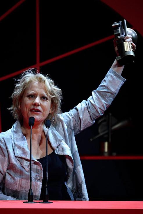 XIII Premios de la Música 2009