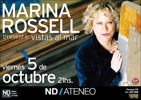 Cartel Buenos Aires